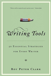 great writing tool book
